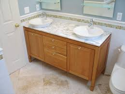 Bathroom Remodeling Indianapolis Contractor - How to design a bathroom remodel