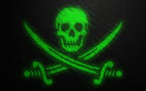 politicians military personal and journalists hacked in pirate