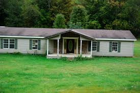 front porches for modular homes decoto front porch designs for mobile homes on 3872x2592 404 page not found