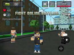 android mob org apk downloads for android mob org apkmania block city wars mine