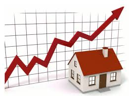 ways to increase home value 5 ways to increase your home s value flip side equity partners llc