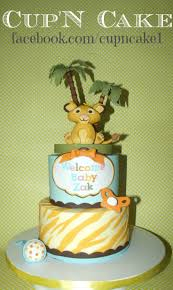 111 best baby shower simba images on pinterest baby shower gifts