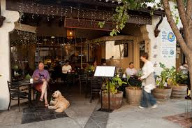 Anatolian Kitchen Palo Alto by A Complete Guide To Eating In Palo Alto And The Rest Of The