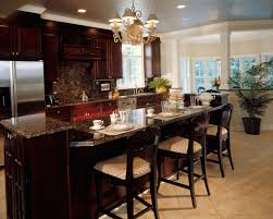versus light kitchen cabinets kitchen cabinets owings brothers contracting