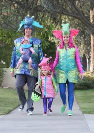 celebrity halloween costume ideas for kids see the cutest