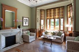 chambres d hotes et alentours chambre d hote carcassonne et alentours fabulous chambres duhtes