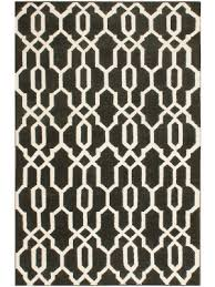 Discount Wool Rugs Buy Kilim Rugs Online At Discount Offer Price In Usa Rugsville
