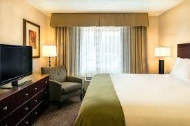 2 bedroom suites in salt lake city holiday inn express suites sandy sandy ut 84070 salt lake