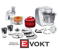 de cuisine bosch mum5 bosch mum4427 de cuisine 500 w ebay