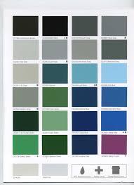 100 dupont paint color swatches torino paint colors