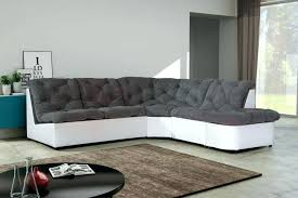 vente canapé en ligne vente de canape en ligne canape bz alinea alinea canape lit 2 places