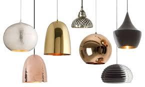 Trendy Lighting Fixtures Modern Light Pendants Lighting S Ing Glass Pendant Fixture
