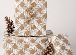 don t forget to wrap your gifts in made in america wrapping