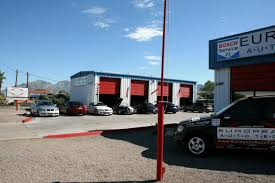 Auto Upholstery Tucson Bmw Repair Shops In Tucson Az Independent Bmw Service In Tucson