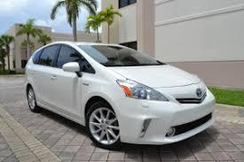 2012 toyota prius change palmbeacheurocars com quality used cars