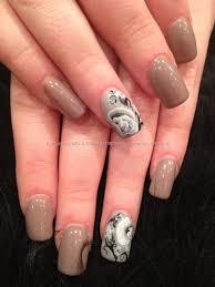 harmony gelish nail art choice image nail art designs