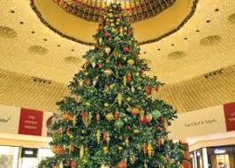 Commercial Christmas Decorations Ontario Canada by Portfolio Dekra Lite Commercial Christmas Decor