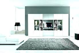 bedroom carpeting dark gray carpet living room grey carpet living room ideas dark grey