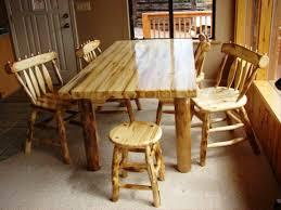 best butcher block dining table designs u2014 carolina tables
