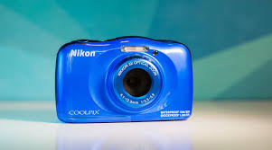 Ohio travel camera images What type of camera do i need a guide to buying your next one jpg