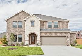3 Bedroom Houses For Rent In Beaumont Tx Beaumont Tx Real Estate Beaumont Homes For Sale Realtor Com