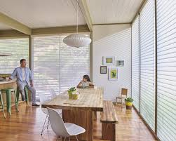 silhouette shades offer most see through get free estimate