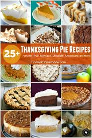 1039 best cakes and pie recipes images on desserts