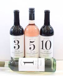 guest book wine bottle 19 wedding guest book alternatives 10 is our new favorite
