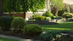Residential Landscaping Services commercial u0026 residential landscaping services buffalo ny