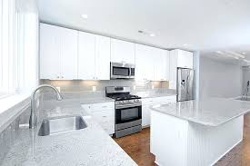 glass mosaic tile kitchen backsplash glass tile kitchen backsplash cozy blue glass tile kitchen home