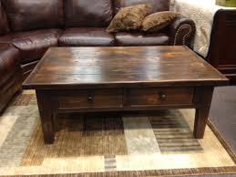 Shabby Chic Coffee Table by Furniture Barnwood Coffee Table For Inspiring Rustic Furniture
