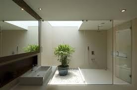 Oriental Bathroom Decor Classic Oriental Bathroom Decor In Natural Place Bathroom Ocinz Com