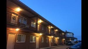 cheap one bedroom apartments in norfolk va 932 w ocean view ave norfolk va 23503 rentals norfolk va