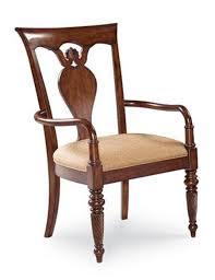 Wooden Furniture Design Almirah Furniture Home Wooden Furniture