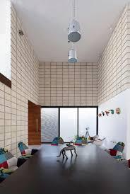 la chaya by eureka studio designs homeadore