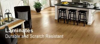 laminate flooring in northern virginia affordable laminate flooring