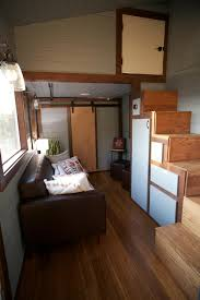 What Is A Tiny Home by Tiny Luxury Hgtv