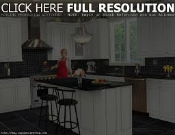 kitchen small kitchen design indian style kitchen appliance