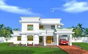 home design ideas 5 marla house front design front home design house front designs ecovote me