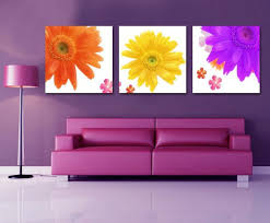 Wall Paint Colours Online Buy Wholesale Wall Paint Colours From China Wall Paint