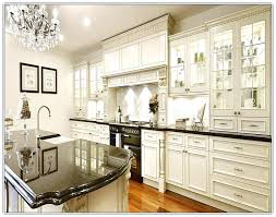 stunning high end kitchen pictures home decorating ideas
