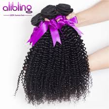 Aliexpress India by Indian Remy Hair Curly 5pcs Lot Aliexpress India Asteria
