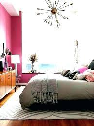 couleur pour chambre d ado fille couleur pour chambre d ado peinture chambre fille ado peinture