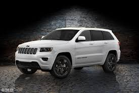 jeep compass 2017 white jeep grand cherokee u0027s photos and pictures