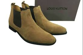 buy boots nigeria louis vuitton boots in nigeria for sale buy and sell shoes