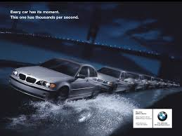 bmw cars second every car has its moment this one has thousands per second bmw
