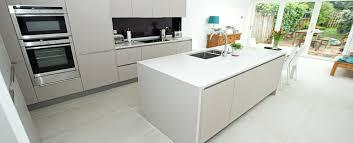 kitchen layouts with islands kitchen excellent kitchen layout with island kitchen layout with