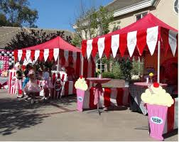 carnival party rentals carnival on san diego carnival booths party rentals in san