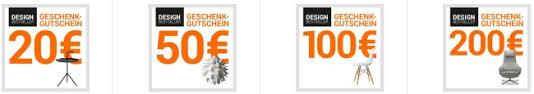 design bestseller gutschein ᐅ design bestseller gutschein dez 2017 23 codes