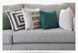 upholstery cleaning rancho cucamonga ca services golden state chem of upland rancho